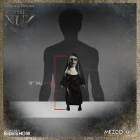 Gallery Image of The Nun Collectible Doll