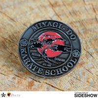 Gallery Image of The Karate Kid Miyagi Do Karate Kit Collectible Set