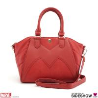 Gallery Image of Scarlet Witch Crossbody Bag Apparel