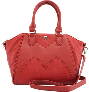 Scarlet Witch Crossbody Bag Apparel