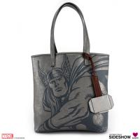 Gallery Image of Thor Tote Bag Apparel
