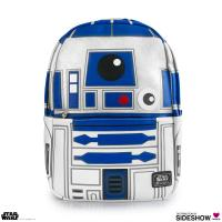 Gallery Image of R2-D2 Backpack Apparel