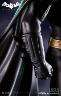 Gallery Image of Batman 1989 DLC 1:10 Scale Statue