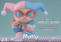 Gallery Image of Molly Harley Quinn Disguise Playground Version Collectible Figure