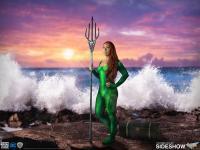 Gallery Image of Aquamans Trident Prop Replica