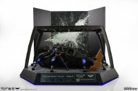 Gallery Image of The Dark Knight RC Tumbler - Deluxe Pack Miscellaneous Collectibles