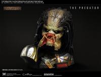 Gallery Image of Fugitive Predator Life-Size Bust