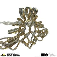 Gallery Image of The Crown of Cersei Lannister Prop Replica