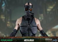 Gallery Image of Psycho Mantis Statue