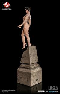 Gallery Image of Gozer the Gozerian Statue