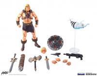 Gallery Image of He-Man Sixth Scale Figure