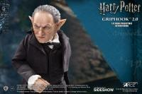 Gallery Image of Griphook 20 Sixth Scale Figure