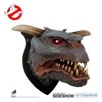 Gallery Image of Terror Dog Life-Size Bust