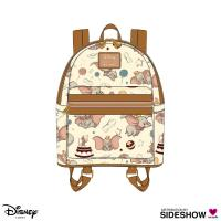 Gallery Image of Dumbo Mini Backpack Apparel