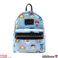 Gallery Image of X-Men Mini Backpack Apparel