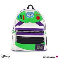 Gallery Image of Buzz Lightyear Character Mini Backpack Apparel