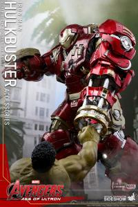 Gallery Image of Hulkbuster Accessories Collectible Set