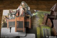 Gallery Image of Harry Potter A Pop-Up Guide to Hogwarts Book