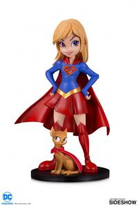 Gallery Image of Supergirl Vinyl Collectible