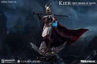 Gallery Image of Kier - First Sword of Death Sixth Scale Figure
