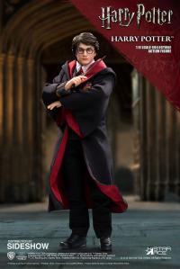 Gallery Image of Harry Potter and Dobby Twin Pack Collectible Figure