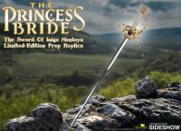 Gallery Image of The Sword of Inigo Montoya Prop Replica