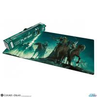 Gallery Image of Underworld United Play Mat Gaming Accessories