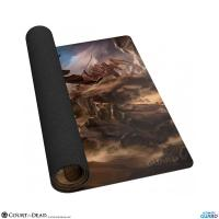 Gallery Image of Valkyrie Play Mat Gaming Accessories