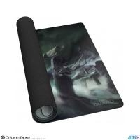 Gallery Image of Death's Executioner Play Mat Gaming Accessories