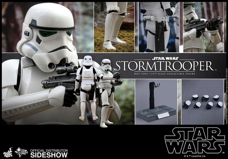 [Bild: stormtrooper_star-wars_gallery_5c4b96cc1af8b.jpg]