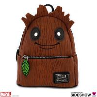 Gallery Image of Groot Mini Backpack Apparel