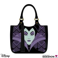 Gallery Image of Maleficent Handbag Apparel