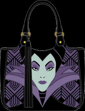 Maleficent Handbag Apparel
