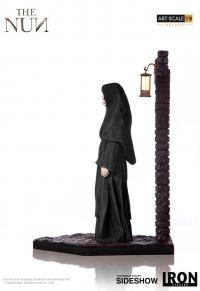 Gallery Image of The Nun Deluxe 1:10 Scale Statue