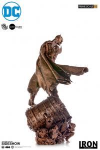 Gallery Image of Batman Bronze Edition Statue