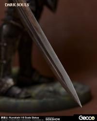 Gallery Image of Kurokishi Statue