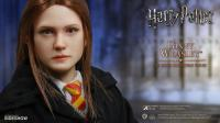 Gallery Image of Ginny Weasley Sixth Scale Figure