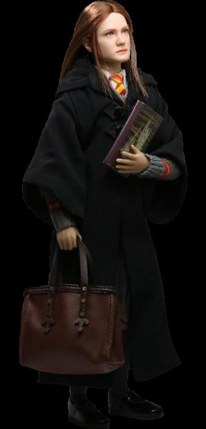 Ginny Weasley Sixth Scale Figure