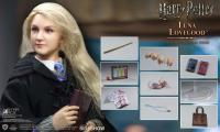 Gallery Image of Luna Lovegood Sixth Scale Figure