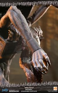 Gallery Image of Mimic Statue
