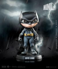 Gallery Image of Batman Mini Co Collectible Figure