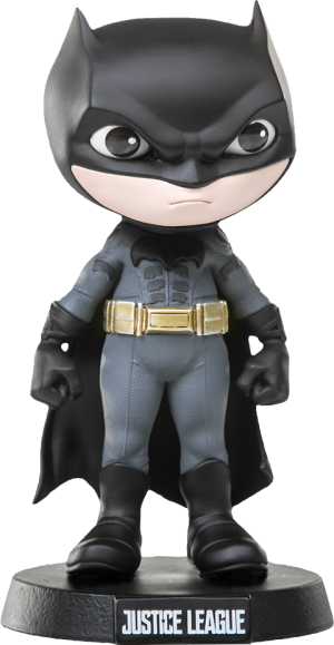 Batman Mini Co Collectible Figure
