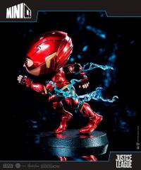 Gallery Image of The Flash Mini Co Collectible Figure