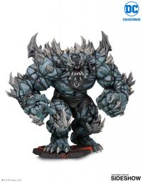 Gallery Image of Batman The Devastator Statue