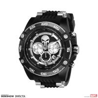 Gallery Image of The Punisher Watch - Model 26859 Jewelry