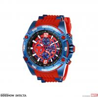 Gallery Image of Spider-Man Watch - Model 26768 Jewelry