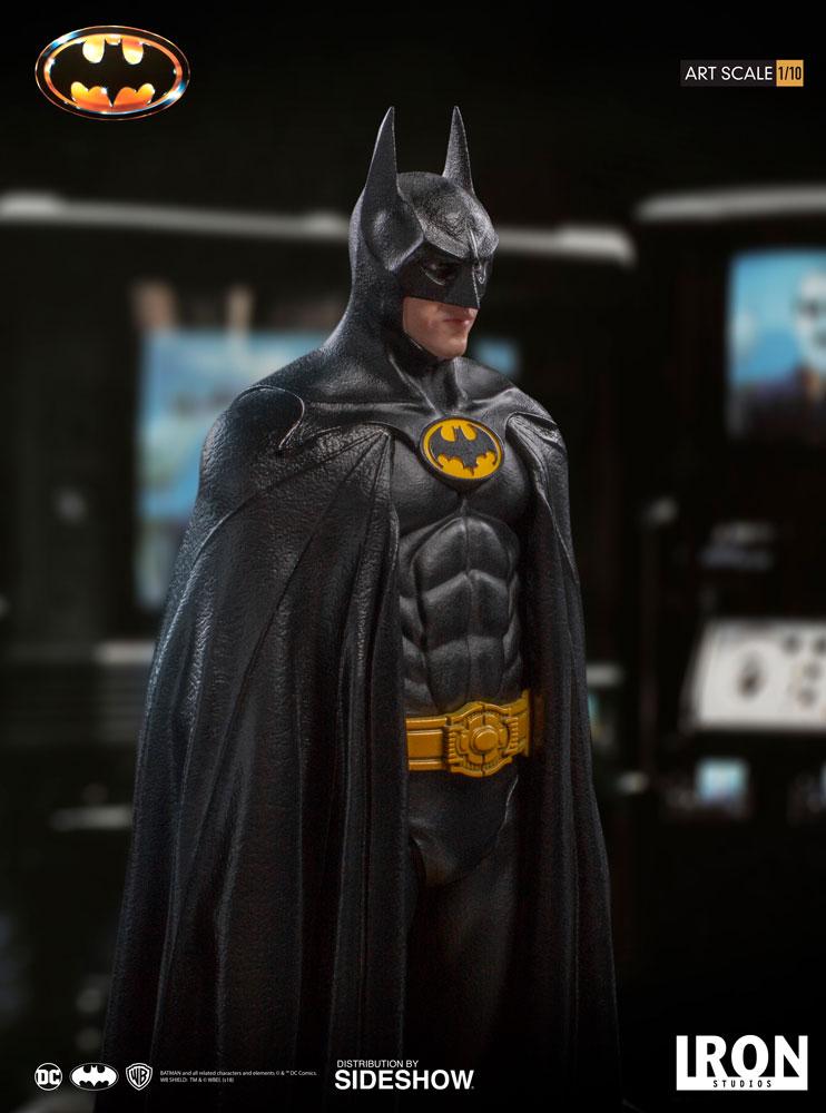 Image result for Batman [1989]