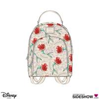 Gallery Image of Ariel Mini Backpack Apparel