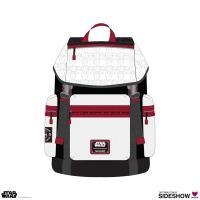 Gallery Image of Star Wars Stormtrooper Backpack Apparel
