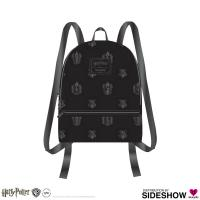 Gallery Image of Harry Potter House Sigil Mini Backpack Apparel